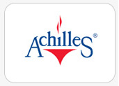Achilles MiDTechnology AS